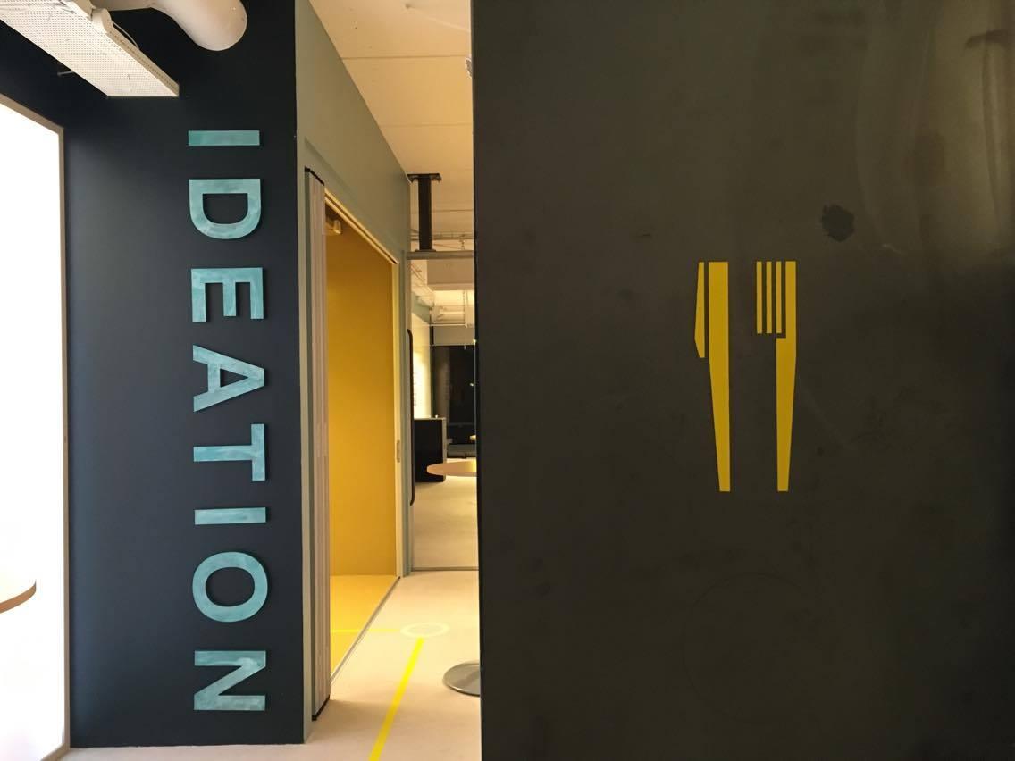 Innovationskontor2