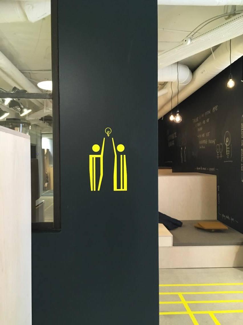 Innovationskontor3