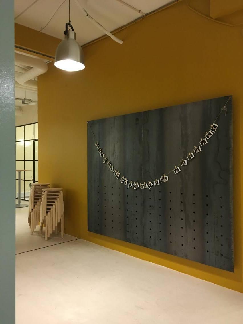 Innovationskontor4